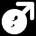 Icon-Andrologia-White