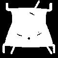 Icon-Laparoscopia-White